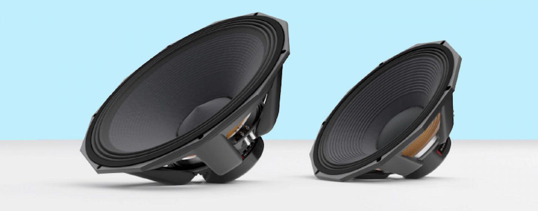 """Precision Devices expande su línea con nuevos modelos de 24"""" y 21"""""""
