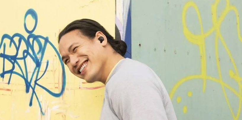 Sennheiser presenta nuevos auriculares CX True Wireless