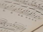 Música: 5 posibilidades para quien piensa en seguir una carrera en el sector