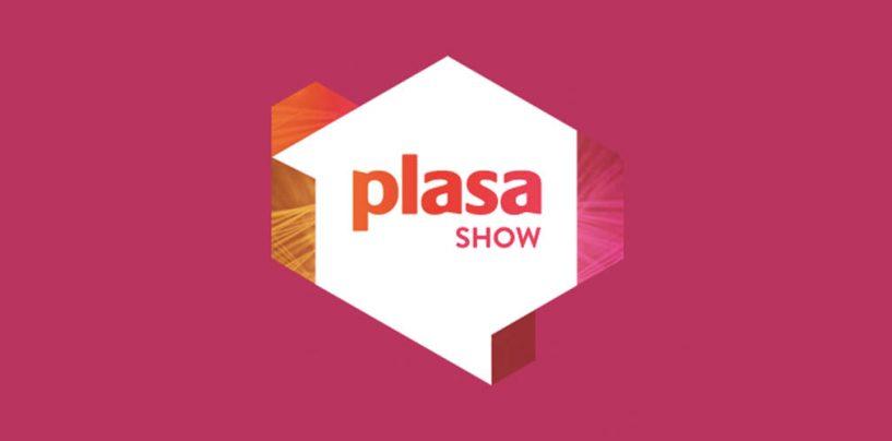 Feria PLASA 2021 comienza este fin de semana en Londres