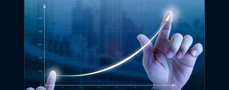 Estrategias de éxito para grandes empresas para pequeñas tiendas minoristas