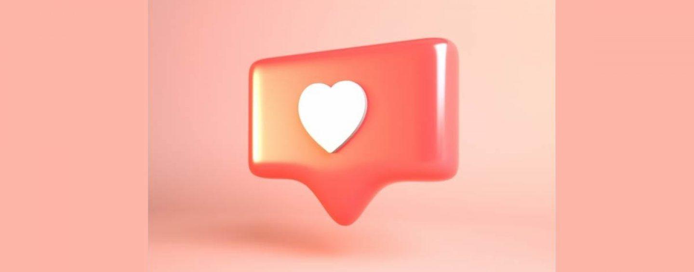 5 consejos para mejorar las ventas por Instagram